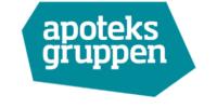 apoteks-gruppen